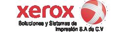 Xerox Cordoba
